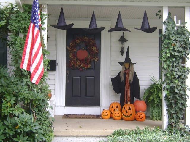 Halloween Images 2019 | Happy Halloween Wishes | Halloween Decor Images