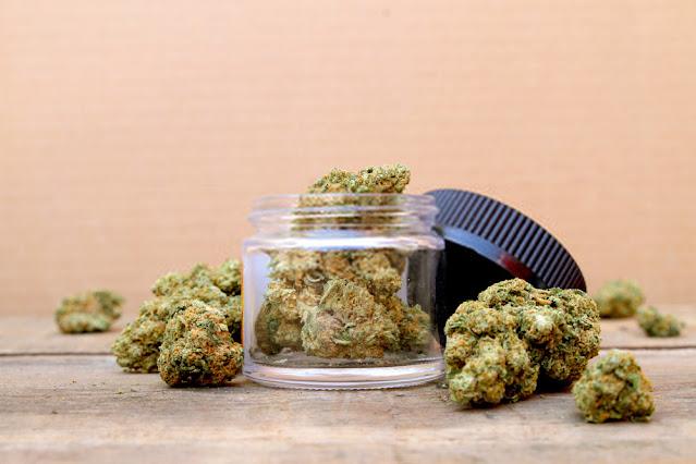 What Makes Marijuana Edibles so Dangerous?