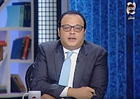 برنامج 90 دقيقة 8/3/2017 تامر عبد المنعم - التمويل الأجنبي