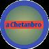 Chetanbro : All Important Links
