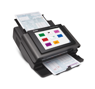 Kodak Alaris Scan Station 730EX Plus Driver Download