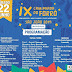 9ª Caminhada do Forró terá novo local de concentração para cortejo junino em Arcoverde