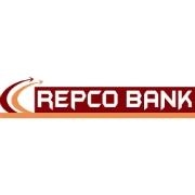 Repco Bank Jobs,latest govt jobs,govt jobs,bank jobs,latest bank jobs,Officer on Special Duty jobs