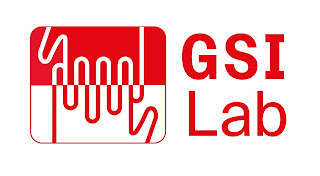 Lowongan Kerja Genomik Solidaritas Indonesia (GSI-Lab)