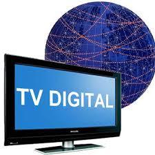 Menkominfo Siapkan Infrastruktur, Siap-siap Matikan TV Analog Diganti TV Digital