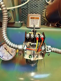 www.hkaircompressors.com