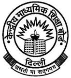 CBSE Recruitment 2019- Apply Online For 357 Junior Assistant, JHT, Steno & Other Posts