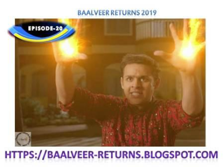 BAAL VEER RETURNS EPISODE 20,baalveer images,baal veer images,balveer ka photo,baal veer new picture,balveer ki photo,balveer pic,baal veer pic,baal veer full hd image,baal veer hd image,baal veer photos baalveer photos,baal veer photo editor,baal veer 2 photo