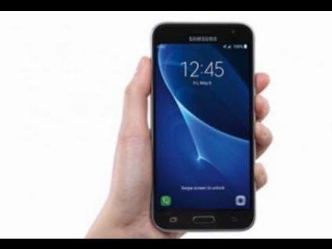 سعر ومواصفات Samsung Galaxy Express Prime بالصور والفيديو