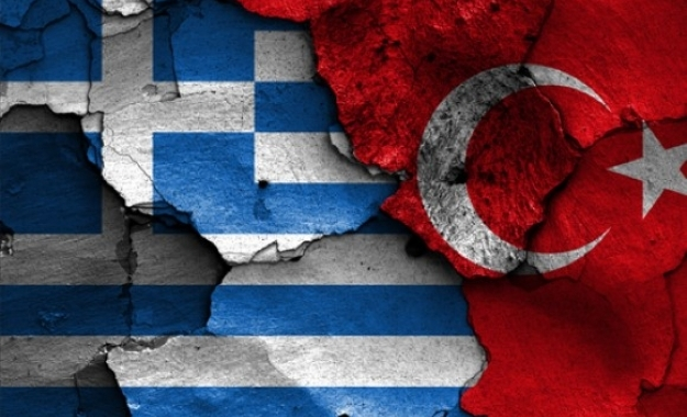 """Τουρκικές """"συστάσεις"""" στην Ελλάδα για το Αγαθονήσι!"""