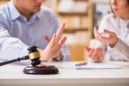 Hiring Perth Family Lawyers