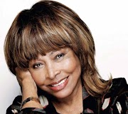 Tina Turner Agent Contact, Booking Agent, Manager Contact, Booking Agency, Publicist Phone Number, Management Contact Info