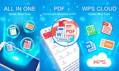 10 Best & Free PDF Reader Applications in 2019 | for Android HP & Windows PC