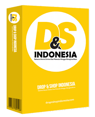 dropnshop
