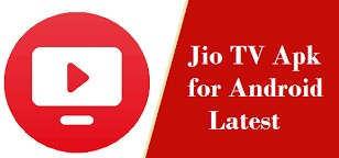 Jio Tv Apps Download Free - My Jio Tv