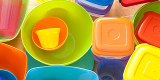 how to clean tupperware properly for human health – start go healthy