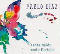 http://musicaengalego.blogspot.com.es/2013/01/pablo-diaz.html