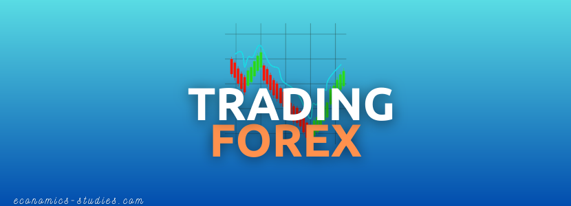 Mengenal Pengertian Forex Trading