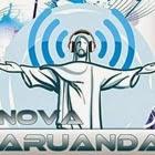 Rádio Nova Aruanda