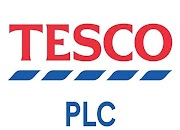 Tesco PLC Phone number, Customer care, Contact number, Email, Address, Help Center, Customer Service Number, Company info