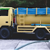 Sedot WC Tangsel & Jaksel | 0852-8280-9760