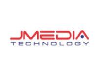 Lowongan Kerja Staff Accounting dan Teknisi di JMedia Technology - Surakarta
