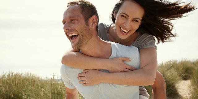 10 consejos para mejorar la convivencia de pareja