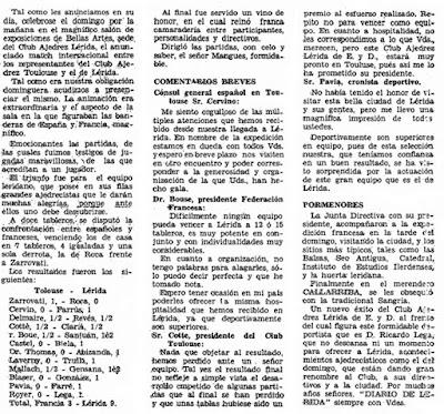 Diario de Lérida, 27/5/1969