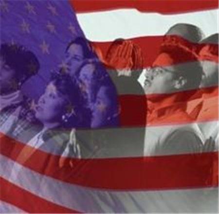 Luật Di Trú Và Nhập Tịch Hoa Kỳ 2