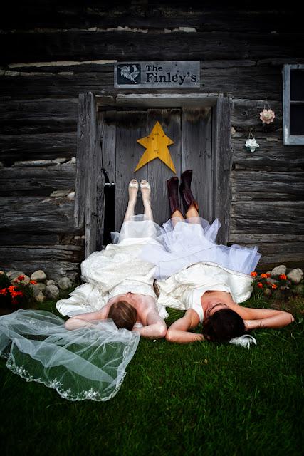 Savvy Deets Bridal Trash The Dress Frolicking Fun On