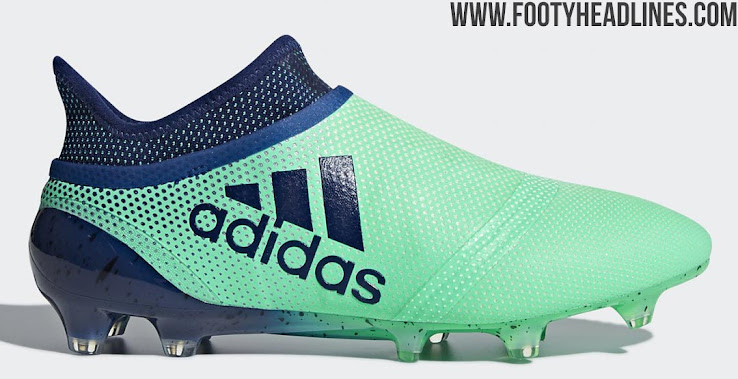 ad193a7702c Adidas Deadly Strike Boots Pack Released - Footy Headlines