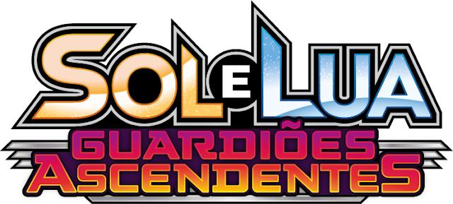 Guardiões Ascendentes: Guia completo da próxima coleção de Pokémon TCG [Parte 1/4]