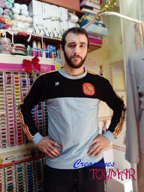 http://modas.toymar.es/2017/12/camiseta-de-portero-espana-mundial-82.html