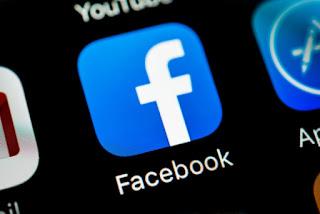 Order Like Facebook berkualitas Namlea