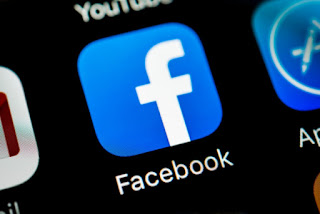 Order Like Facebook murah Buleleng