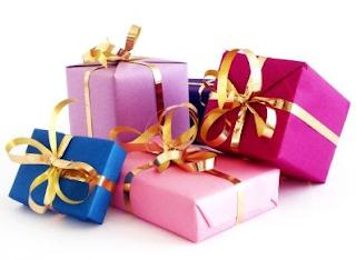 List smartphone yang cocok di jadikan hadiah Ramadhan