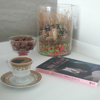 kitap blogu, kitap alışverişi