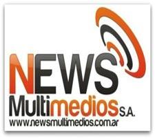 Radio News 104.3 FM en VIVO Rio Gallegos