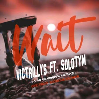 VICTRILLYS FT SOLOTYM