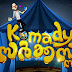 Komady Circus on Mazhavil Manorama starts on 26th December 2016