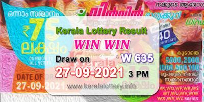 kerala-lottery-results-today-27-09-2021-win-win-w-635-result-keralalottery.info