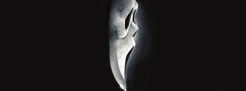 Titelbild Facebook Schwarz Weiß