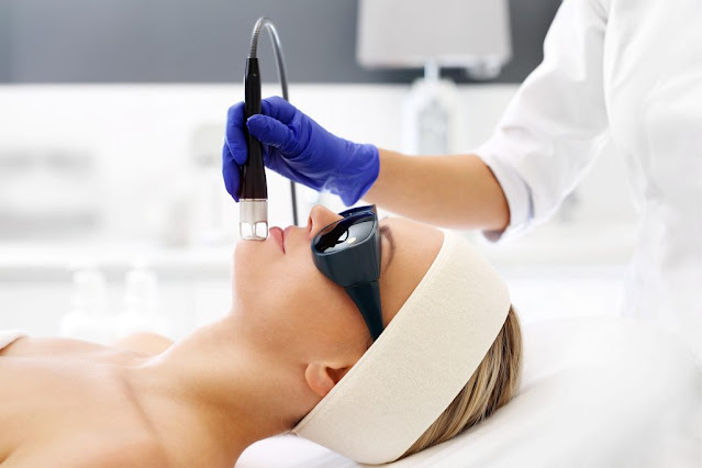 Best Skin Care Blogs of 2020