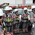 AMAZONAS ENERGIA RESTABELECE FORNECIMENTO DE ENERGIA ELÉTRICA EM MENOS DE 30 MINUTOS NA CAPITAL