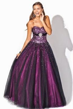 prom dress 2015 best choice