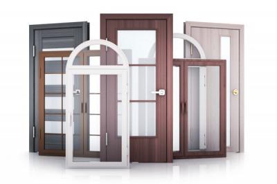 Descarga manual de instalación de puertas