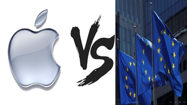 antitrust-eu-investigate-ban-xcloud-app-store