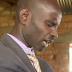 Pastor queniano pede a fiéis que em culto não usem roupa íntima