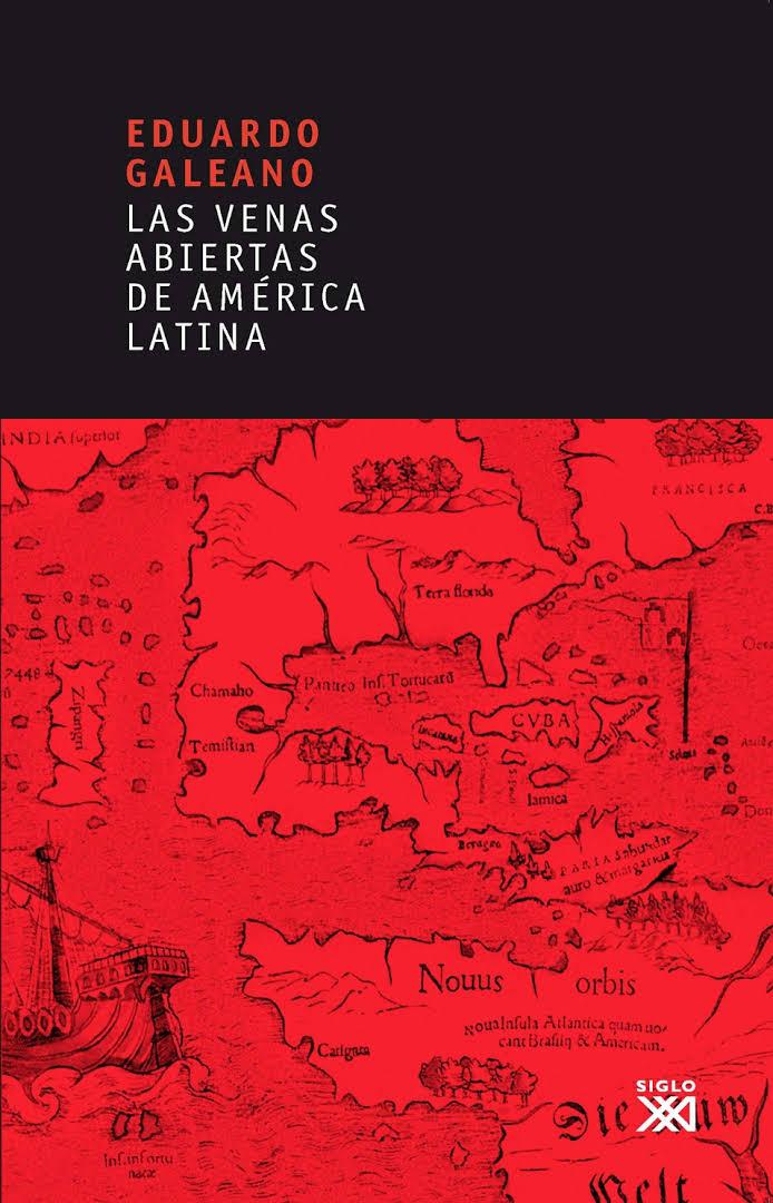 https://laantiguabiblos.blogspot.com.es/2017/02/las-venas-abiertas-de-america-latina.html