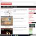 Cele mai bune și rapide browsere pentru PC